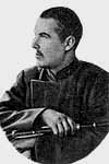 Иван Кадомцев